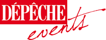 logo-depeche-events-sites